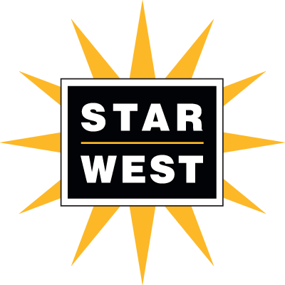 StarWest conference