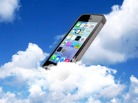 What If To Bring Mobile Testing To Cloud?