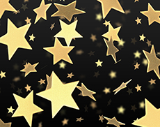 golden-stars-wallpapers-pictures