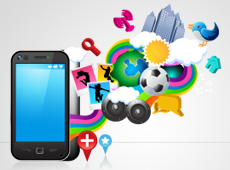 mobile-zone-header-middle
